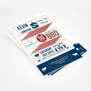 a6_invite_printing