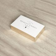 business_card_printing_london_cheap