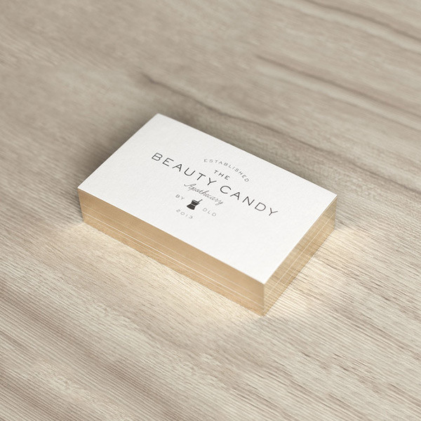 350gsm business cards charing x print businesscardcheaplondonprinting businesscardsprinting businesscardprintinglondon businesscardprintinglondoncheap reheart Images