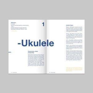 cheap_brochure_printing