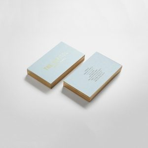 cheap_business_card_printing