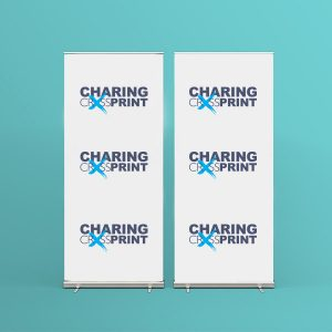 cheap_roller_banner_printing_london