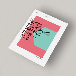 flyer_printing