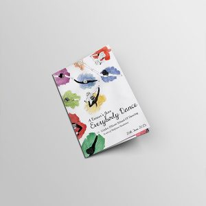 folded_leaflet_printing_london_cheap