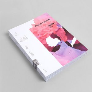 perfect-bound-brochure_printing_cheap_london_printing