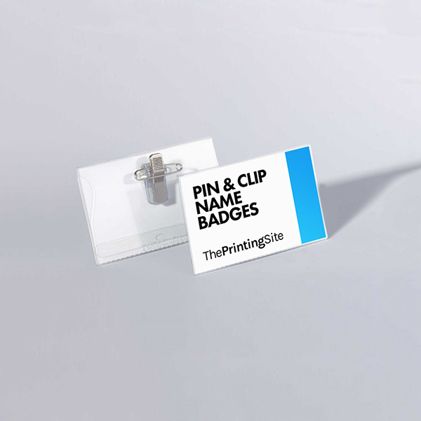 pin_clip_name_badge_printing