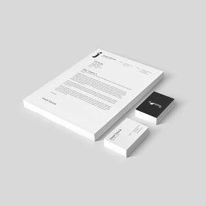 cheap_letterhead_printing