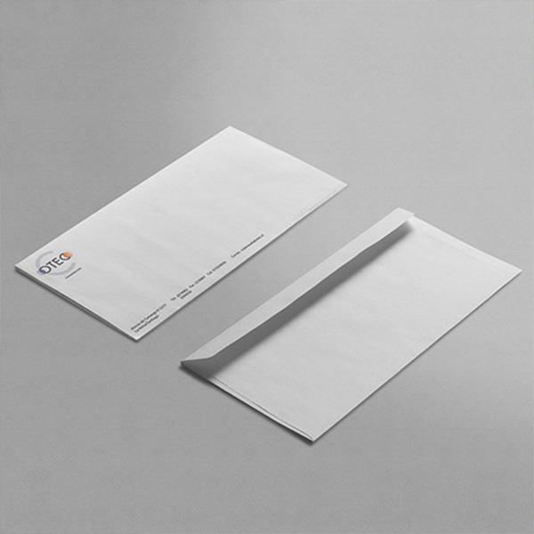 cheapest_envelope_printing