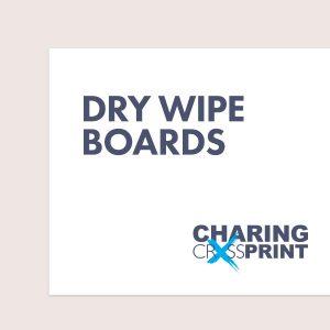 dry_wipe_board_printing