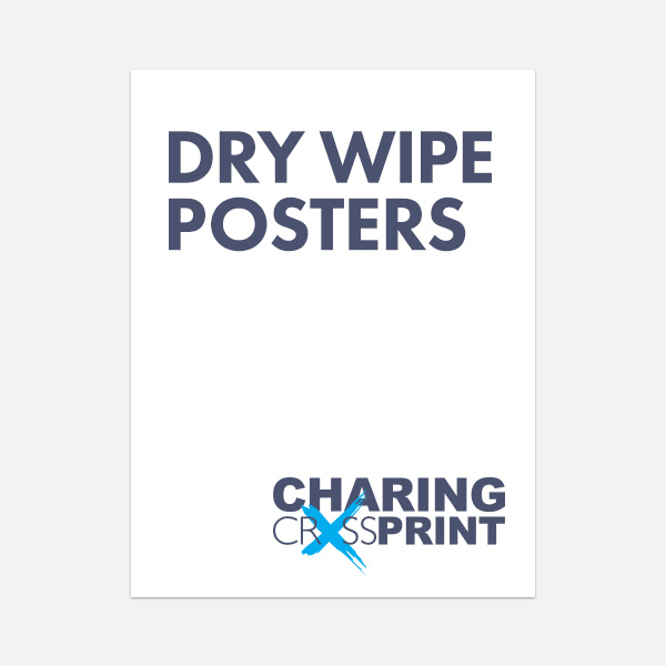 dry_wipe_posters