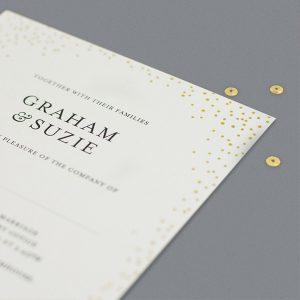 foil_printed_invite