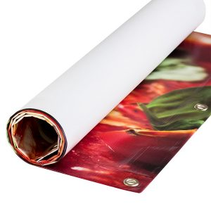 outdoor_pvc_banner_printing_london