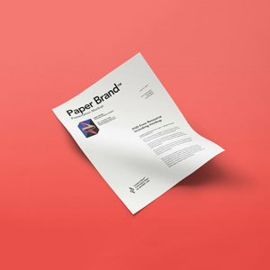 printed_letterheads_letterhead_paper